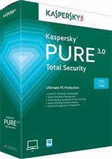 kaspersky security 2015 3 pcs