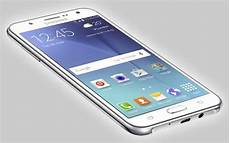 samsung galaxy j7 6 2016 mobile phone full specifications tech pep
