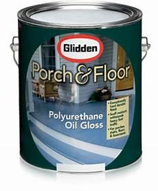 glidden 174 porch floor alkyd polyurethane gloss