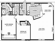 1200 square feet 1 floor 1200 square foot house plans floor plans 1200 sq ft treesranch com
