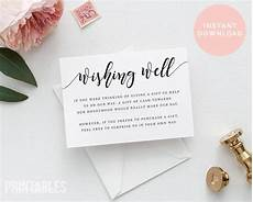 Polite Ways To Ask For Money As A Wedding Gift trending 12 polite ways to ask for for your