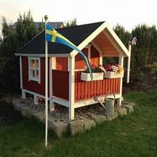 Spielhaus Bauanleitung Baue Das Eigene Spielhaus