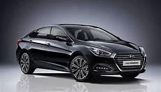 Offre Pour Professionnels Hyundai I40 224 Partir De 48 999