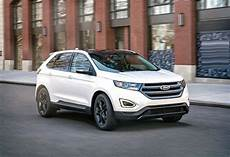 2020 ford edge specs sport review colors spirotours