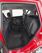 2009 Honda Fit Photo Gallery  Autoblog