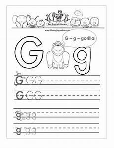 for christmas counting worksheets calendar 2015