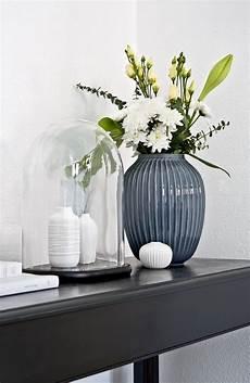 deko vasen weiß 509 best blumen vasen images on