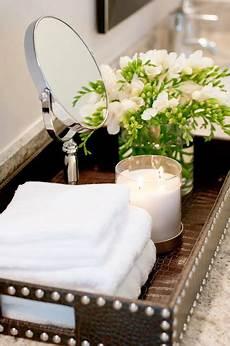 Z Gallerie Bathroom Ideas by 25 Best Ideas About Nick Nacks On
