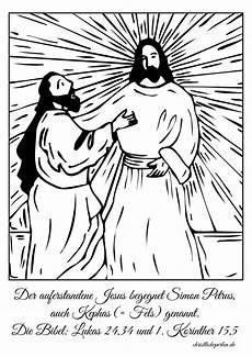 Ausmalbilder Ostern Kostenlos Christlich Ostern Christliche Perlen Ausmalen Bilder Zum
