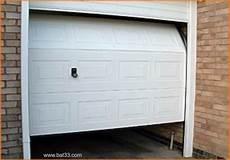 porte de garage sectionnelle hormann leroy merlin porte de garage leroy merlin hormann les menuiseries