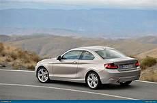 ausmotive 187 bmw australia to price m235i from 79 900