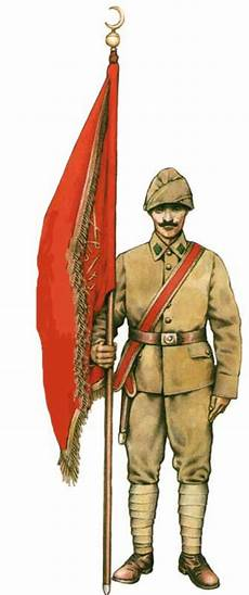 impero ottomano 1914 371 best uniformi ww i images on
