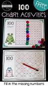 2 Digit Break Up Cards  Fun Math For Kids