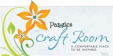 pazzles craft room pazzles craft room pazzles