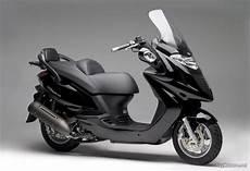 Kymco Kymco Grand Dink 125 Moto Zombdrive