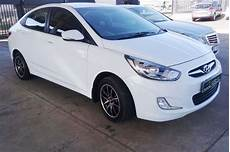 auto air conditioning repair 2012 hyundai accent windshield wipe control 2012 hyundai accent sedan 1 6 fluid sedan petrol fwd manual cars for sale in gauteng r