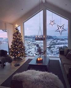 Cozy Winter Wallpaper Aesthetic