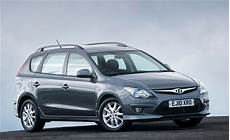 Hyundai I30 Estate 2008 Car Review Honest