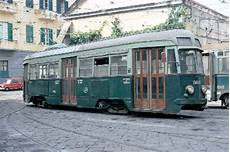 pullman pavia storia dei trasporti pubblici page 1107