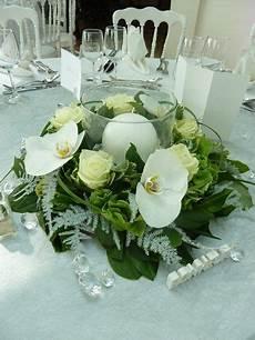 cr 233 ation de compositions florales par l atelier d 239 s