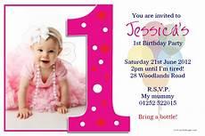 gestaltung einladungskarten geburtstag birthday invitation card free printable 1st birthday
