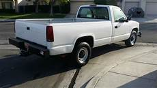 car owners manuals free downloads 1994 gmc 2500 club coupe spare parts catalogs 1994 gmc high sierra 2500 454 big block 4speed all original no reserve 1 owner classic gmc