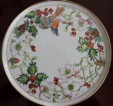 201 pingl 233 par tiziana menturli sur porcellane peinture sur