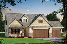 1 5 story craftsman house plans 3 bedroom 1 5 story craftsman style cottage house plan