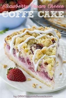 ingles strawberry cake strawberry cheesecake coffee cake receta recetas deliciosas postres y postres individuales