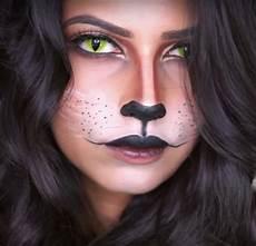cat makeup popsugar