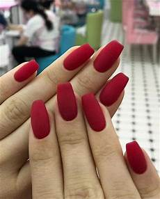 99outfit com fashion style men women cute red nails