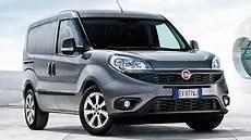 Fiat Modelle übersicht - fiat dobl 242 autobild de