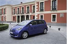 Ne Demarre Plus Toyota Verso S Diesel Auto Evasion