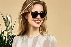 sunglasses trends summer 2017 mister spex