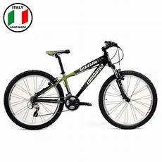 26 zoll fahrrad lombardo shavano 26 inch bike