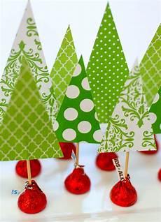 Diy Bastelideen Weihnachten - njoy d with crafts 22 diy