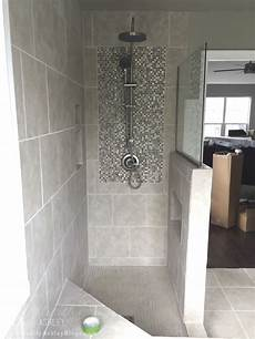 cheap bathroom shower ideas best 25 bathroom renovations ideas on bathroom remodeling upstairs bathrooms and