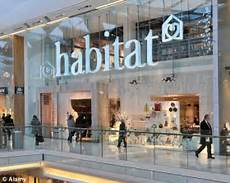 how we lost the habitat habit terence conran s iconic