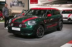 vienna autoshow 2018 highlights neuheiten