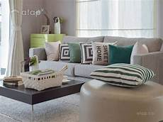 Decorating Ideas Instagram by 17 Raya Home D 233 Cor Ideas For Your Instagram Atap Co