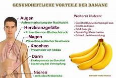 wie viele bananen am tag sind gesund 15 gesundheitliche vorteile der banane informationen