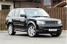 small engine maintenance and repair 2010 land rover range rover navigation system 2010 land rover range rover sport 3 0 tdv6 hse 5dr estate