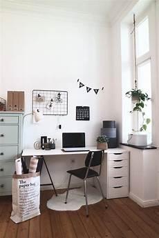 Büro Einrichten Ideen - hey work in 2019 arbeiten zimmer einrichten