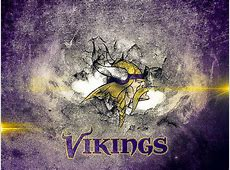 Minnesota Vikings Wallpaper 2015   WallpaperSafari
