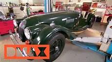 4 Die Gebrauchtwagen Profis Dmax Deutschland