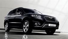 Hyundai Santa Fe Pkw Modelle Hyundai Autohaus