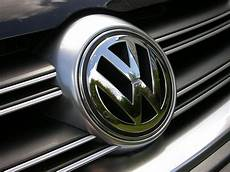 diesel emissions forces volkswagen to recall 8 5