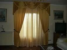 tende con calate e mantovane aral tendaggi scheda prodotto tende da arredamento