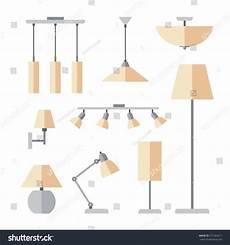 pendant lighting types 9000 pendant lighting modern