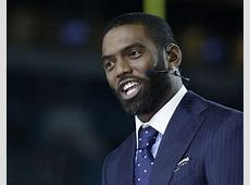 Randy Moss Son Thaddeus Moss, Randy's Son: 5 Fast Facts You Need To Know …